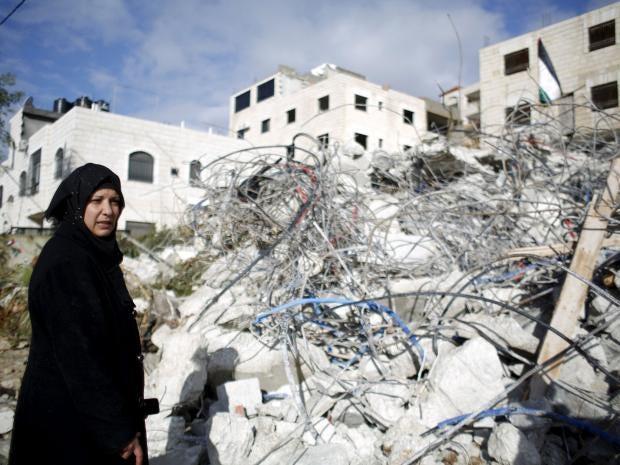 28-Mohanad-Al-Halabi-Reuters.jpg