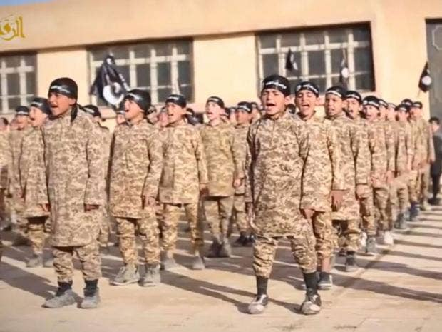 Isis-children-2-v3.jpg