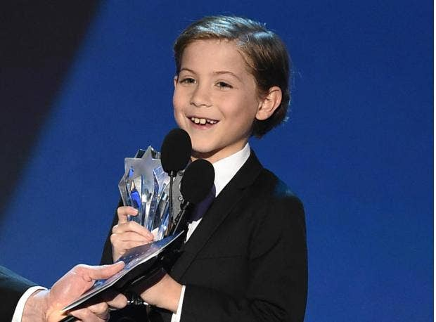 jacob-tremblay.jpg