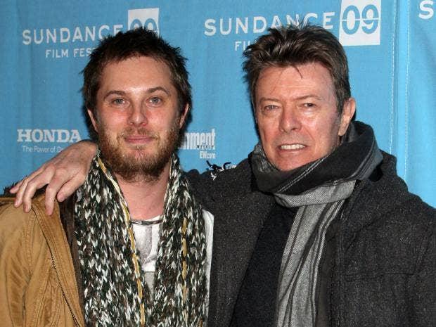 david-bowie-duncan-jones.jpg