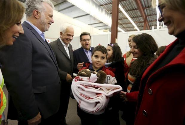 John-McCallum-Canada-Syrian-refugees.jpg