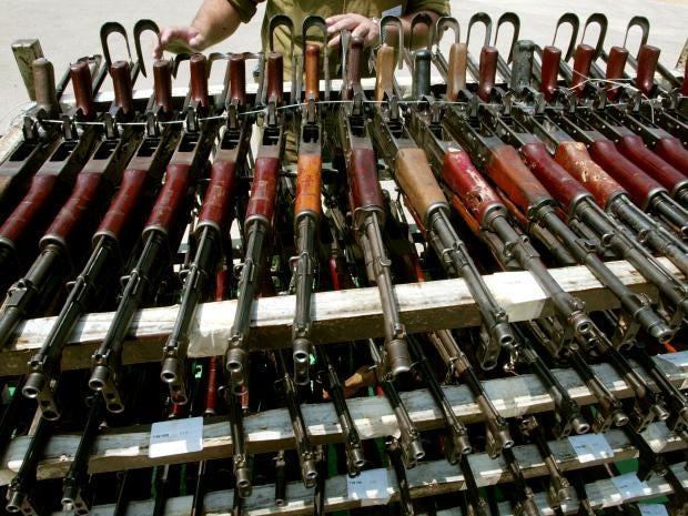 AK-47-getty-main.jpg