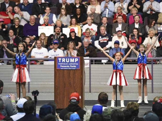 freedom-kids-reuters.jpg