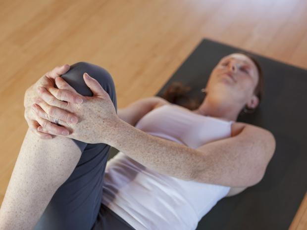 yoga_REX.jpg