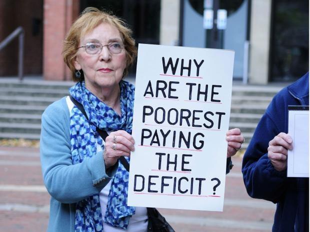 2-poverty-gap-rex.jpg