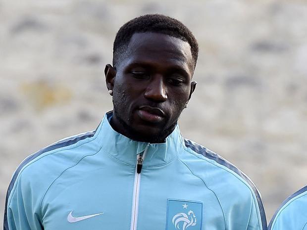 Moussa-Sissoko.jpg
