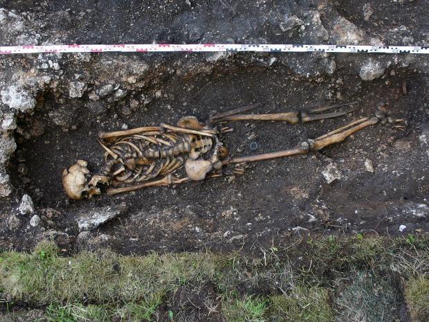 skeleton-austria-afp-getty.jpg