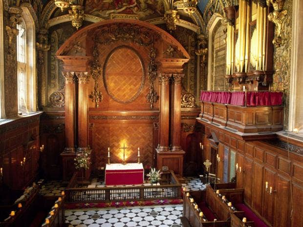 1-hampton-court-chapel-get.jpg