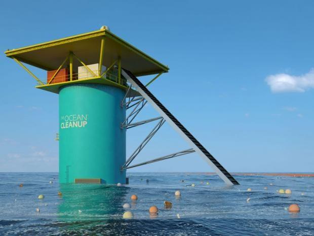 10-ocean-cleanup.jpg