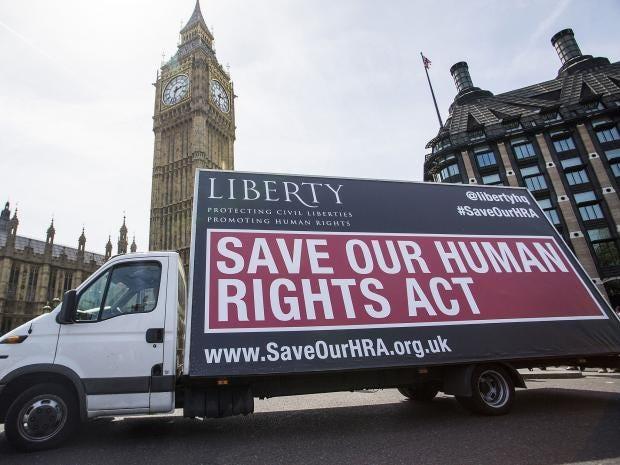 12-human-rights-get.jpg