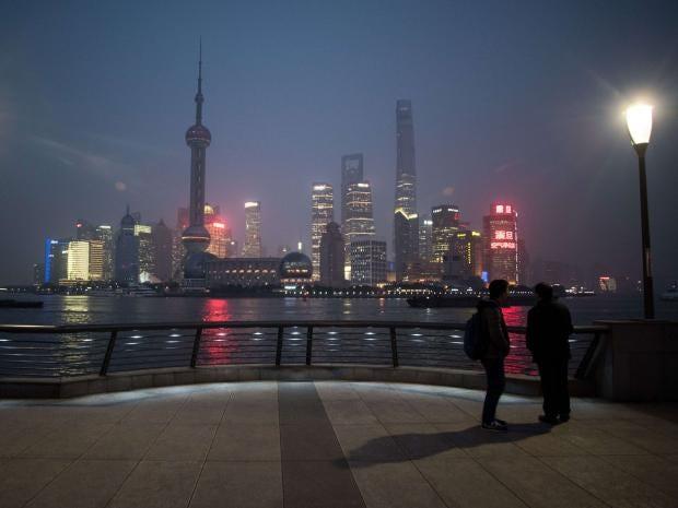 China-economy-AFP.jpg