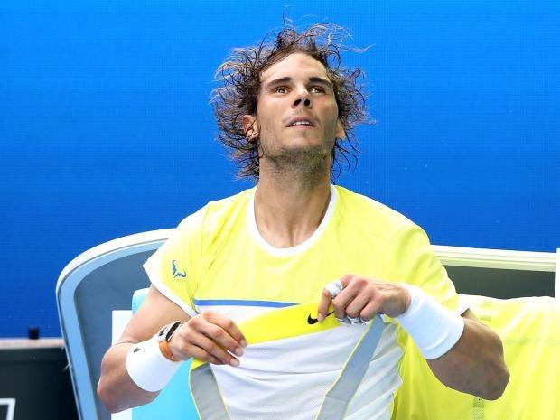 Rafael-Nadal1.jpg