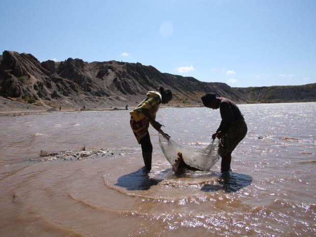 cobalt-mining-child-labour.jpg