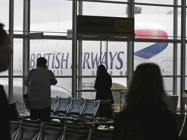 web-british-airways-getty.jpg