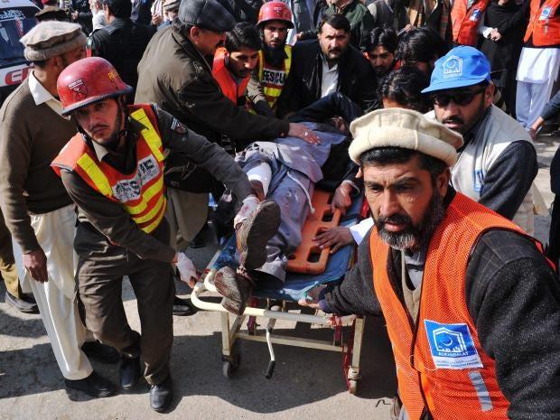 pakistan-attack-8.jpg