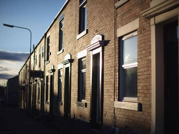 terraced-housing-GETTY.jpg