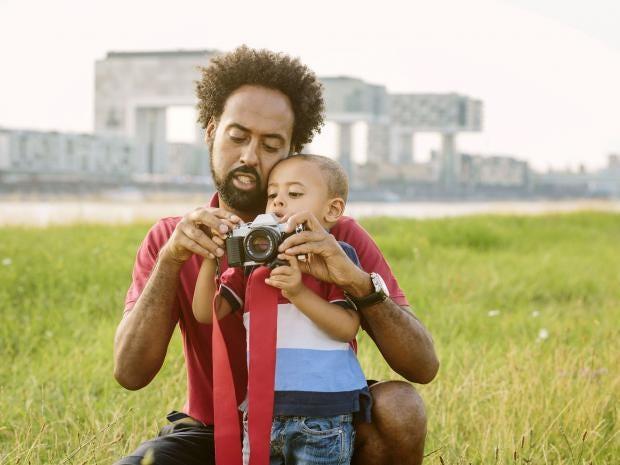 father_REX.jpg