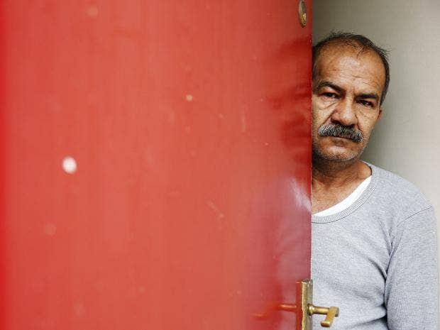 red-front-door-PA.jpg