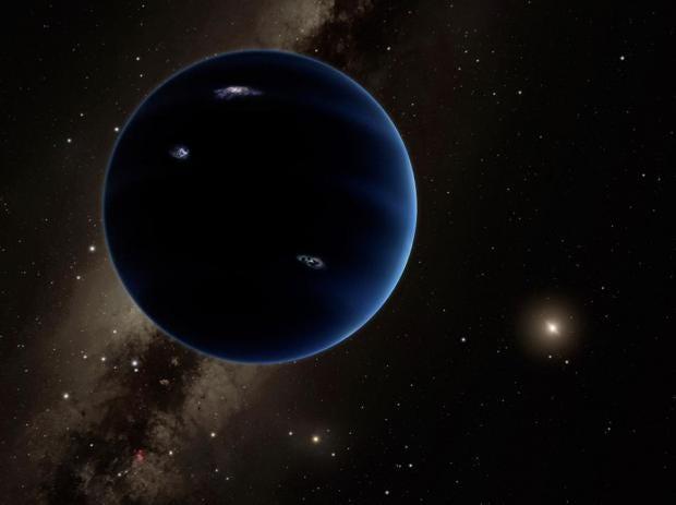 planet-9.jpg