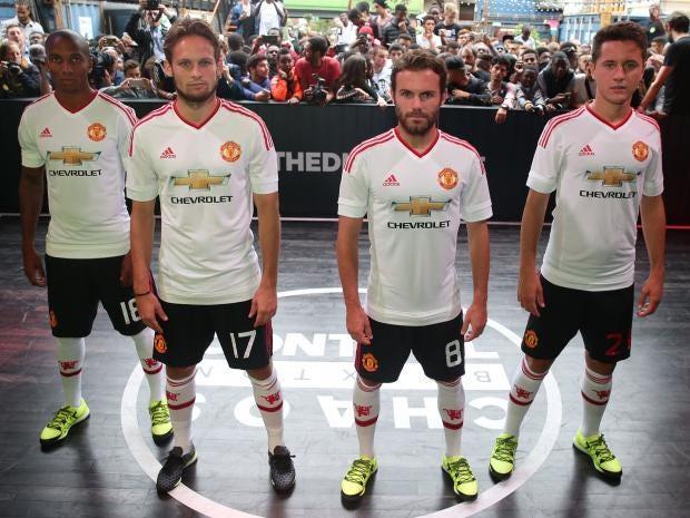 united-adidas.jpg