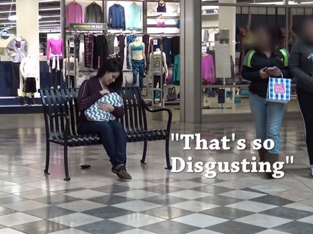 breastfeeding-video-social-experiment.jpg