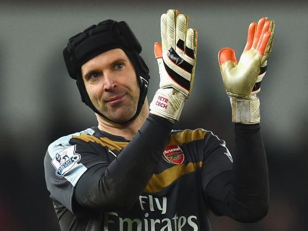 Petr-Cech-3.jpg