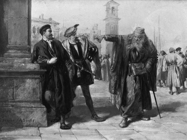 Shylock-Getty.jpg