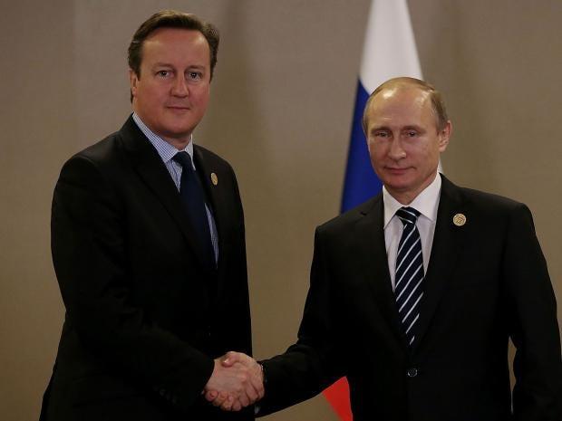 Cameron-Putin.jpg