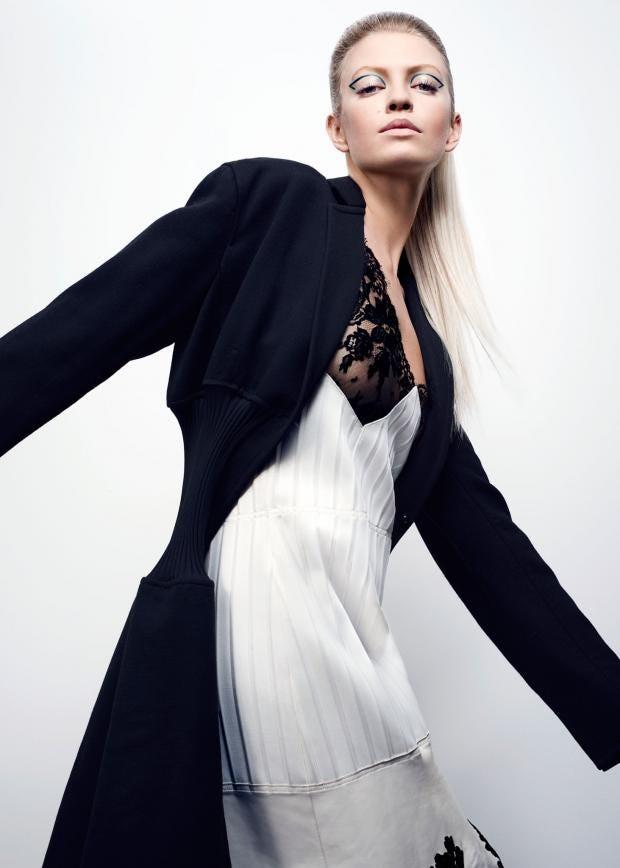 Fashion-Arved-Colvin-Smith.jpg