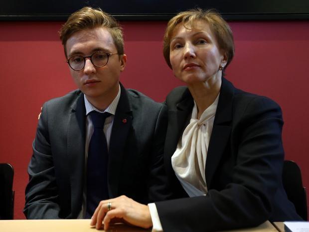 10-Marina-Litvinenko-Getty.jpg