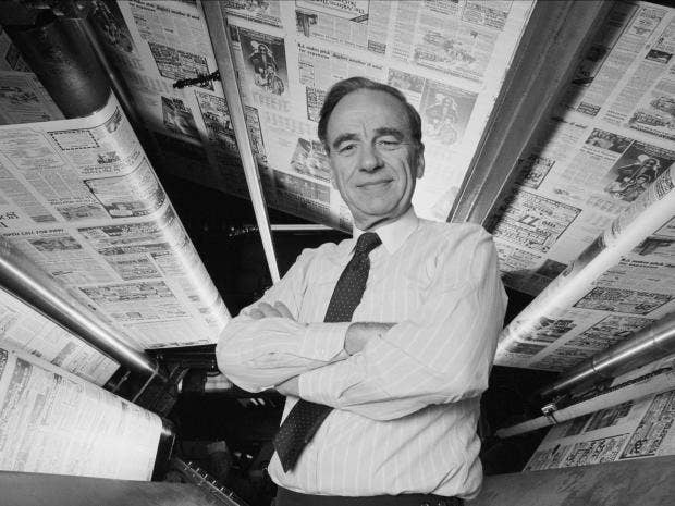 36-Rupert-Murdoch-Corbis.jpg