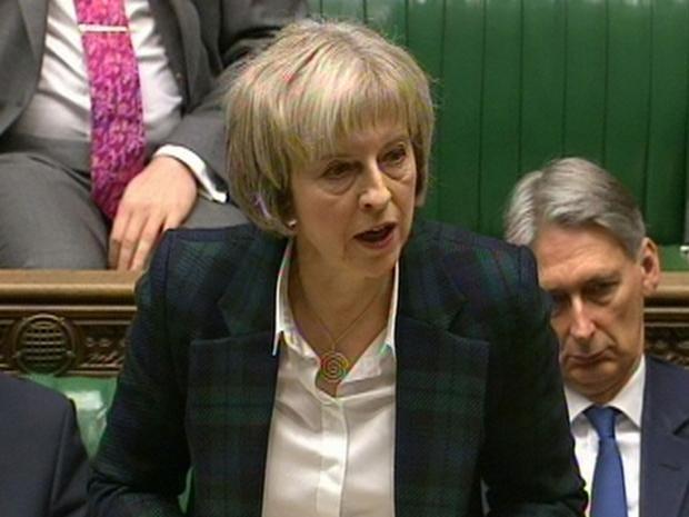 11-Theresa-May-PA.jpg