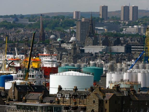 9-Aberdeen-Getty.jpg