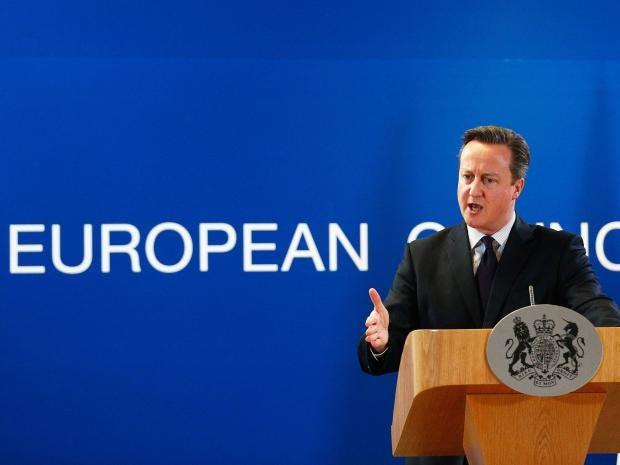 EU-Getty.jpg