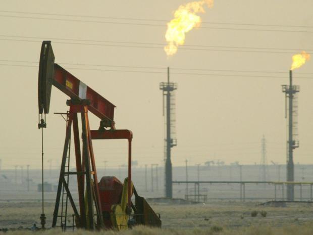 Oil-Getty.jpg