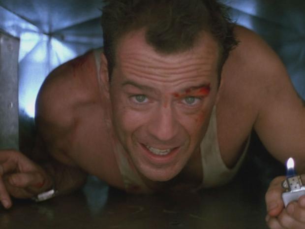 Die-Hard-John-McClane-Bruce-Willis-Zippo.jpg