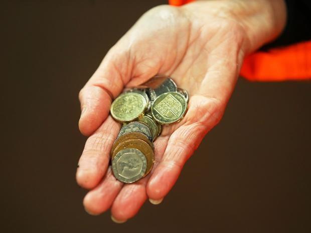 money_RF_Getty.jpg