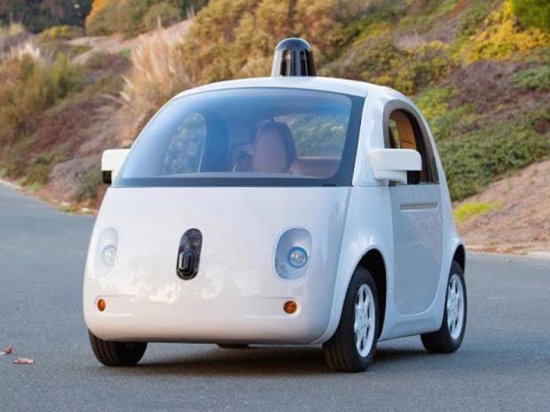 google-car_2.jpg