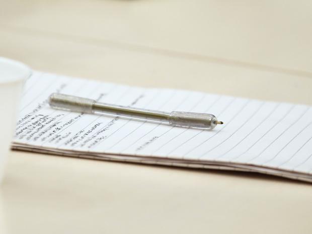 WRITTEN-NOTE.jpg