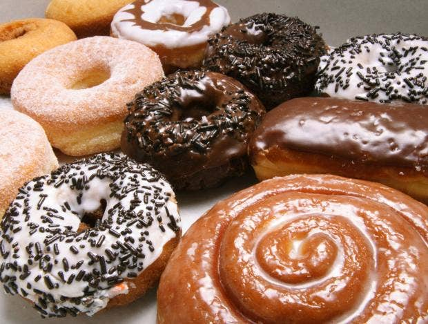 doughnuts_istcok.jpg