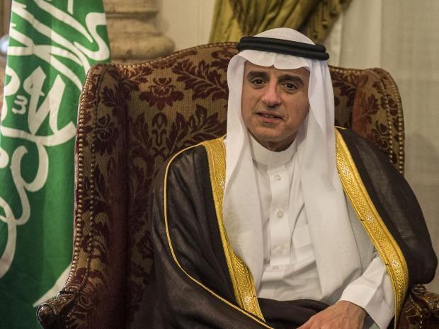 Adel-Al-Jubeir.jpg