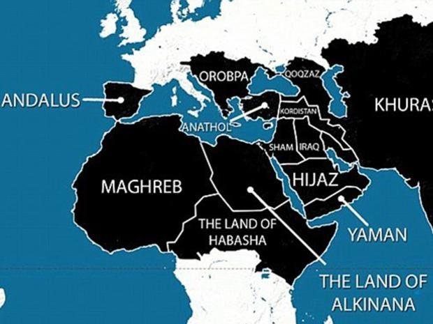 Isis-map.jpg