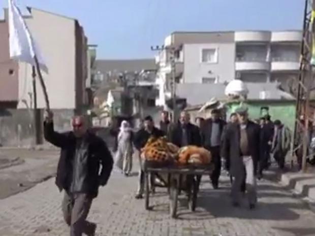 Kurds-shot.jpg