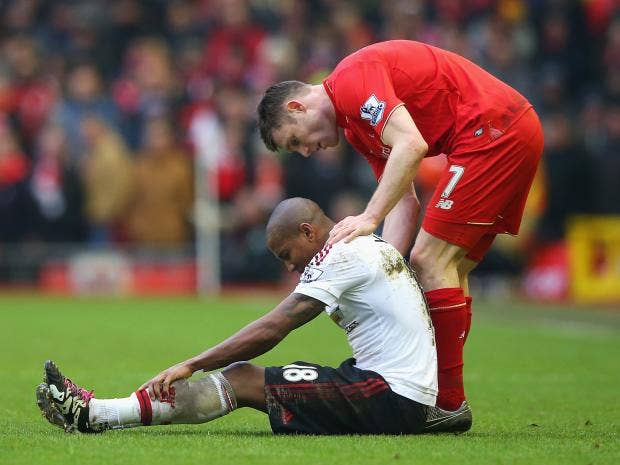 Ashley-Young.jpg