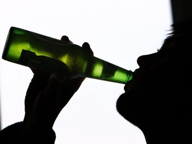 Drinker-PA.jpg