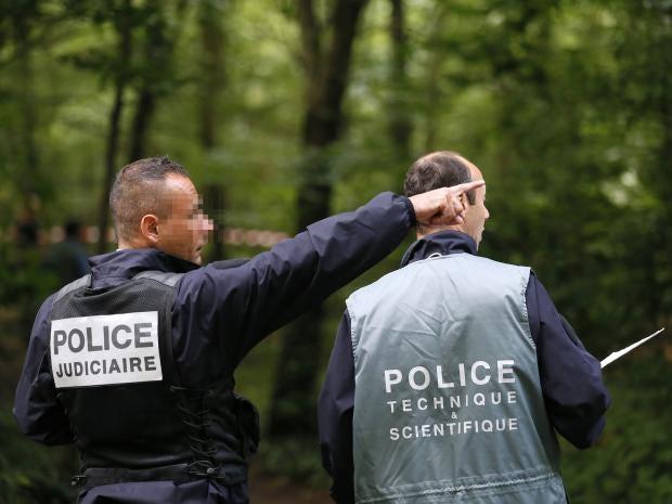 france-chinese-nanny-crime-vincennes-2.jpg