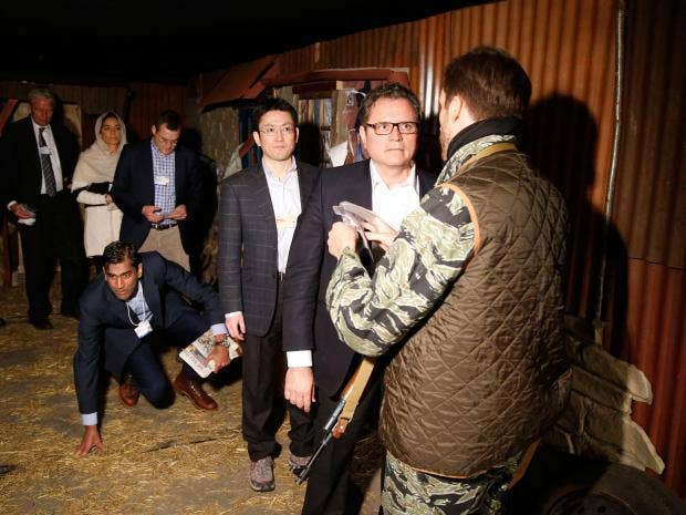 Davos-refugee-workshop-crossroads-foundation.jpg