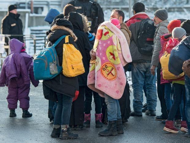 refugees-train-germany.jpg.jpg