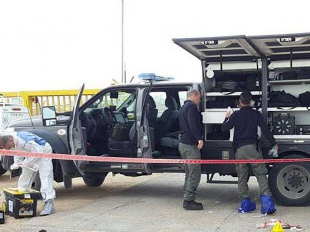 West-Bank-stabbing.jpg