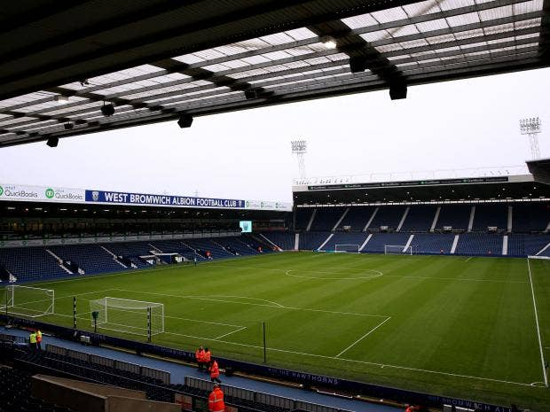 The-Hawthorns.jpg